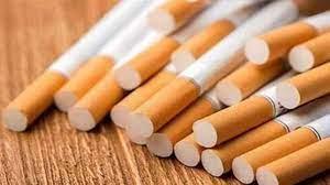 أسعار السجائر الجديدة سيتم تحصيلها من الشركات وليس من المستهلك