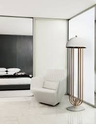 A guide to select the perfect floor lamp for your bedroom ...
