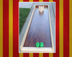 Wooden Carnival Games Carnival Game Rentals Sacramento CA Rebecca's Jolly Jumps 26