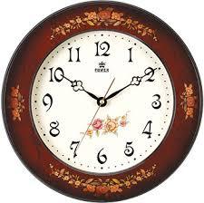 <b>Настенные часы Power PW1820JKS1</b>. Купить выгодно. Интернет ...