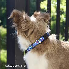 Coastal Pet Secureaway Hideaway Flea Collar Protector