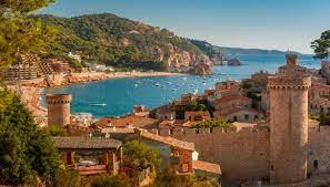 Cosa sapere se state programmando un viaggio in Spagna