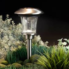 solar led landscape light and lights outdoor lighting com with 18 680x680px