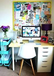 ikea office supplies. Ikea Office Supplies Home Furniture Best Photos