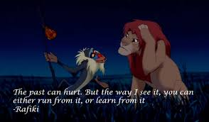 Rafiki Quotes Mesmerizing Rafiki Quotes Amusing Rafiki Quotequoteings On Deviantart