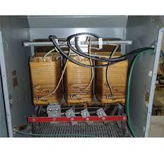 dry transformer wiring transformer wiring diagram 480 to 240 \u2022 91pp co Dry Type Transformer Wiring Diagram hammond three phase dry type transformer, m n mk075kb, 75kva dry transformer wiring image 3 dry type transformer wiring diagrams
