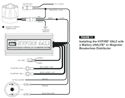 mallory wiring diagram 351 wiring diagrams best mallory ignition wiring diagram pro 9000 wiring diagram marshall wiring diagram mallory ignition wiring diagram