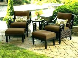 replacement cushions patio outdoor furniture photo 9 of lazy boy sams club fur