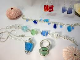 cape cod beach jewelry sea gl jewelry galore at great s at this