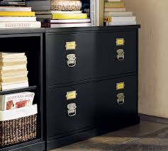 lateral file cabinet31
