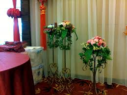 flower stands for weddings. modern style flower stands for weddings with lollis blog kate middleton wedding
