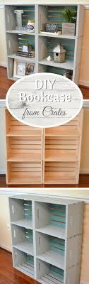 easy diy furniture projects. 15 Easy DIY Storage Furniture Projects On A Budget Diy T