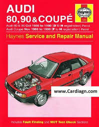 audi 80 wiring diagram 1988 wiring diagram and schematic audi 80 stereo wiring image about diagram