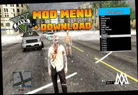 Firah menu v1.40 script for gta5. Power Gta V Mod Menu Download
