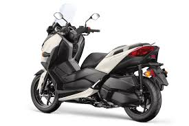 yamaha scooters. 2018 yamaha xmax scooter for sale scooters