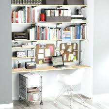 office space saving ideas. Space Saving Office Ideas Best Desk On Table Small