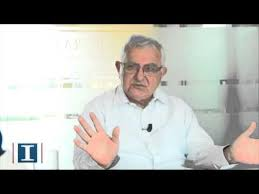 Watch: Gonzi and Busuttil 'wanted to destroy me, they wanted to kill me' -  John Dalli - The Malta Independent