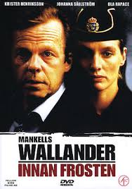 Image result for kurt waLLANDER