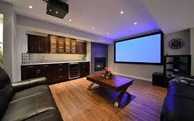 Living Room Home Theater Ideas Ideas New Design Ideas