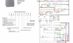 lux thermostat wiring diagram for heat pump tx9600tsa beauteous cool Heat Pump Thermostat Connections at Lux Thermostat Wiring Diagram For Heat Pump