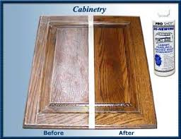 How To Remove Grease From Kitchen Cabinets Delectable Kitchen How To Clean Greasy Wood Cabinets Reviews Clean Wood