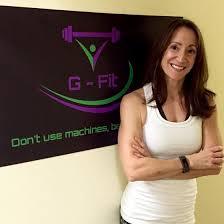 Glenda Watt   goCapeBreton.com