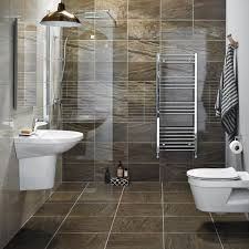 color changing bathroom tiles. Bathroom Tiles Color Inspirational How To Regrout Tile Changing The