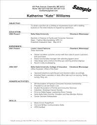 Sales Associate Resume Dongde Info
