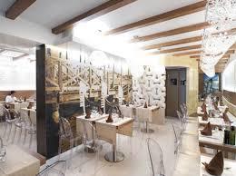 Progettazione Di Interni Milano : Arredamento interni milano lavoro