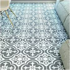 extraordinary bathroom vinyl floor tiles bathroom flooring vinyl tiles vinyl bathroom floor tiles a how to