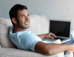 free gay dating sites toronto
