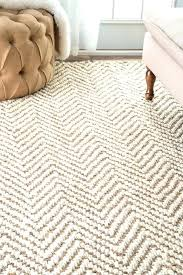 chenille jute rug chenille jute rug soft review reviews pottery barn color bound chenille jute rug