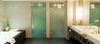 shower design beautiful oldcastle tempered glass shower doors nebraska door window llc nebraskadoorandwindow frameless sliding clear enclosure
