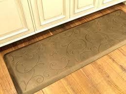 gel pro mats kitchen gel mats amazing kitchen anti fatigue kitchen mats and 6 gel gel pro mats