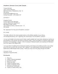 Sample Academic Librarian Resume Academic Librarian Resume School Librarian Resume Template Academic 62