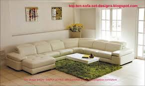 sofa design sle of indian designs pictures