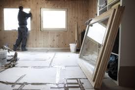Holzfenster Abdichten Ganz Einfach Schnell Gemacht Heimhelden