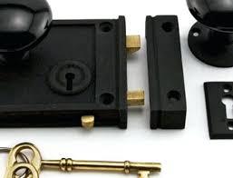 full size of door amiable sliding screen door lock latch intrigue sliding door locks usa