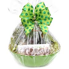 gift baskets for you