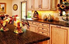 kitchen decoration medium size appealing majestic copper and rose gold kitchen themes decorations bedroom faucet bronze