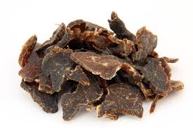 Image result for dehydrated vegetables