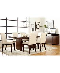 corso dining chair brown leather. closeout corso dining chair brown leather