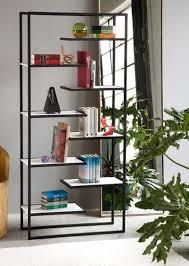 bookcase modern best  modern bookcase ideas only on pinterest