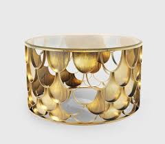 nature inspired furniture. koicentertablebrabbu natureinspired home furniture design koi center table nature inspired i