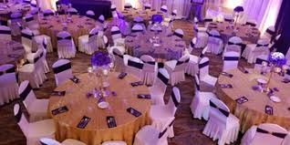 doubletree suites by hilton hotel tucson airport weddings in tucson az