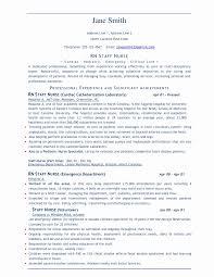 Free Editable Resume Templates Word Editable Resume format New Free Resume Templates Word Template 63