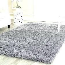 outdoor rugs outdoor rugs big rugs for living room grey living room rug rug