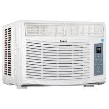 haier 8000 btu air conditioner. haier 12000 btu window air conditioner, esa412r 8000 btu conditioner a