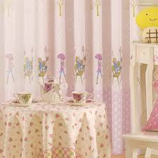 Purple Curtains For Girls Bedroom Purple For Girls Room Best Living Room Curtains
