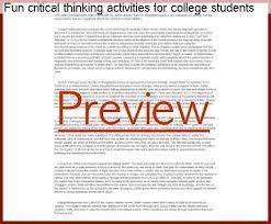 topics essay internet gst